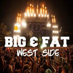 Big, Fat 歌手頭像