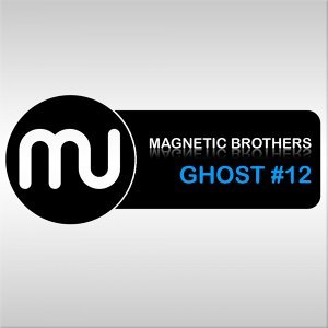 Magnetic Brothers 歌手頭像