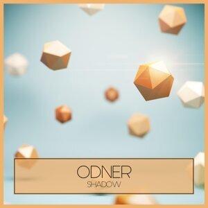 Odner 歌手頭像