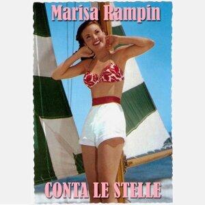Marisa Rampin 歌手頭像