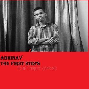 Abhinav 歌手頭像