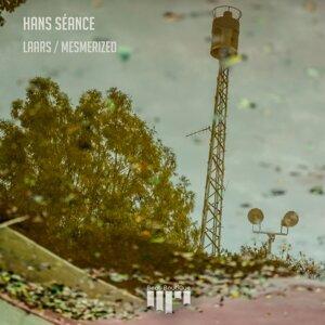 Hans Seance 歌手頭像