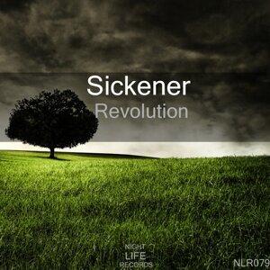 Sickener 歌手頭像