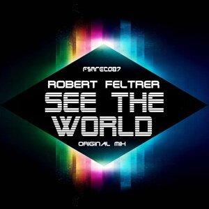 Robert Feltrer 歌手頭像