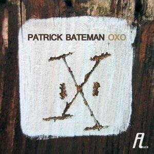 Patrick Bateman 歌手頭像