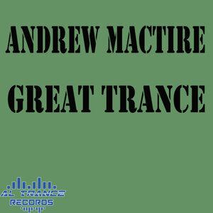 Andrew Mactire 歌手頭像