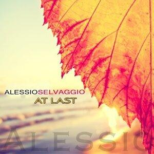 Alessio Selvaggio 歌手頭像
