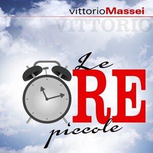 Vittorio Massei 歌手頭像