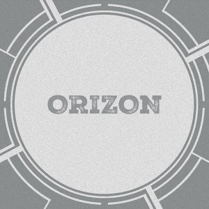 Orizon 歌手頭像