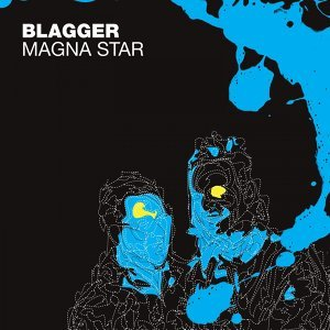 Blagger 歌手頭像