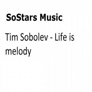 Tim Sobolev 歌手頭像