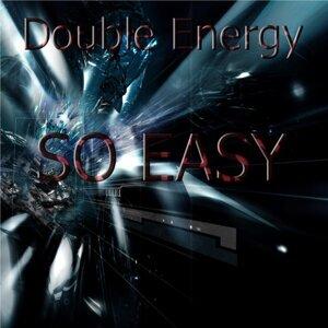 Double Energy