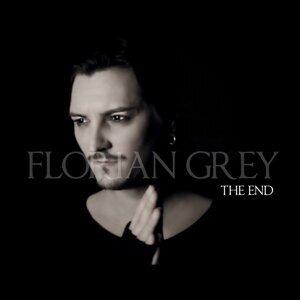 Florian Grey 歌手頭像