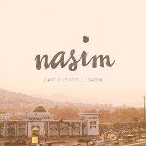 Nasim 歌手頭像