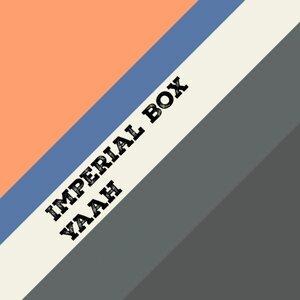 Imperial Box 歌手頭像