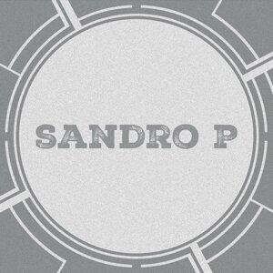 Sandro P 歌手頭像