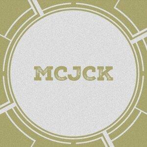 Mcjck 歌手頭像
