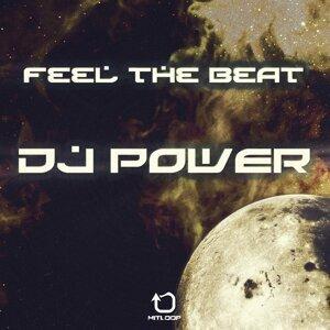 DJ Power 歌手頭像