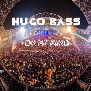 Hugo Bass 歌手頭像