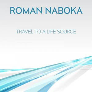 Roman Naboka