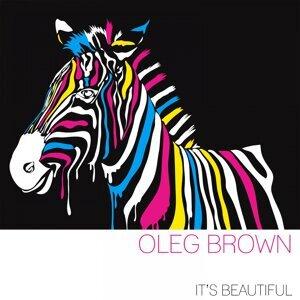 Oleg Brown, Igor Gonya 歌手頭像