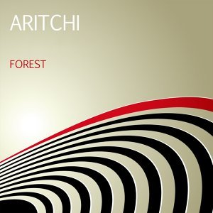 Aritchi, Iqross 歌手頭像