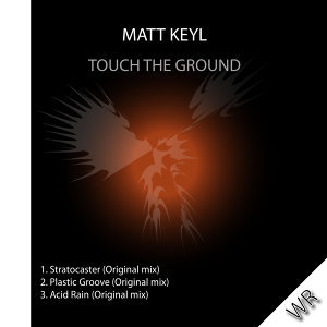 Matt Keyl 歌手頭像
