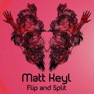 Matt Keyl