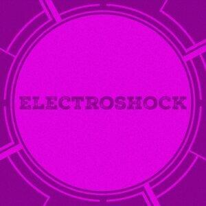 Electrochok 歌手頭像