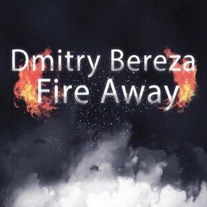 Dmitry Bereza 歌手頭像