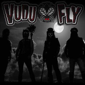 Vudu Fly 歌手頭像