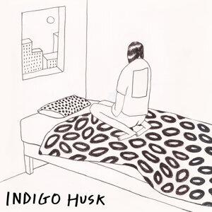 Indigo Husk 歌手頭像
