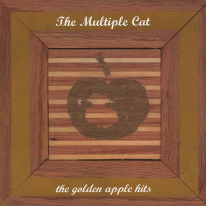 The Multiple Cat 歌手頭像