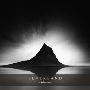 Feverland 歌手頭像
