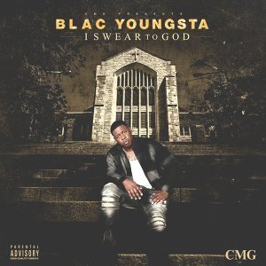 Blac Youngsta 歌手頭像