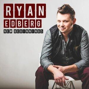 Ryan Edberg 歌手頭像