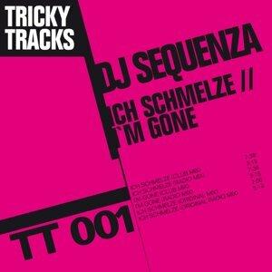 DJ Sequenza 歌手頭像