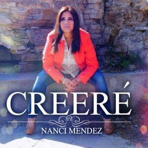 Nanci Mendez 歌手頭像