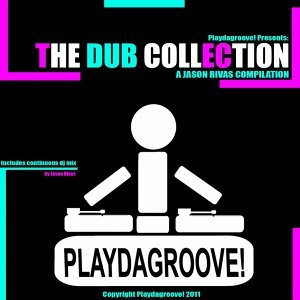 The Dub Collection 歌手頭像