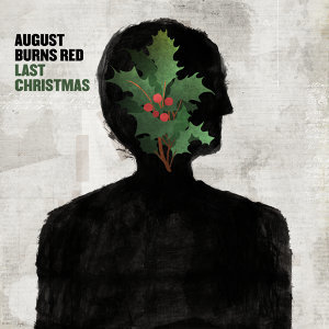August Burns Red 歌手頭像