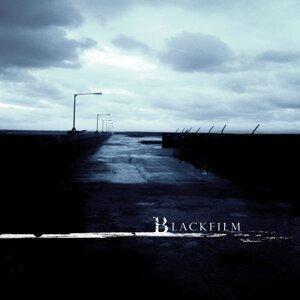 Blackfilm 歌手頭像