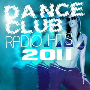 Dance Club Radio Hits 2011 歌手頭像