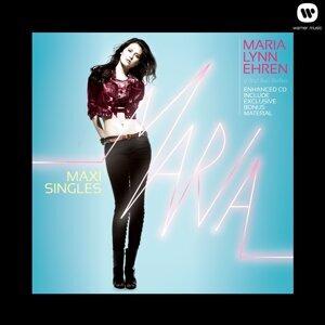 Maria Lynn Ehren 歌手頭像