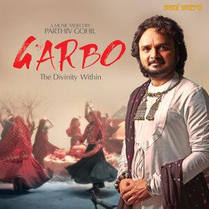 Parthiv Gohil 歌手頭像