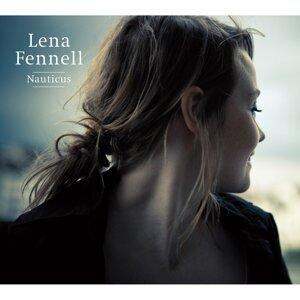 Lena Fennell 歌手頭像