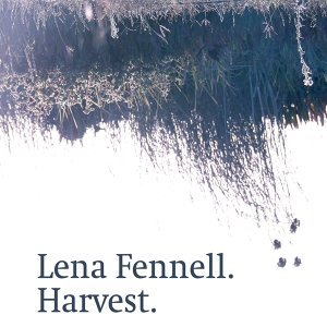 Lena Fennell