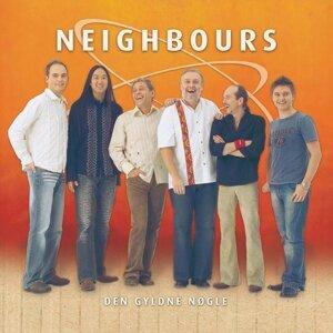 Neighbours 歌手頭像