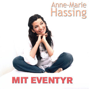 Anne-Marie Hassing 歌手頭像