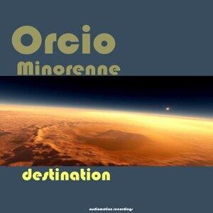 Orcio Minorenne 歌手頭像