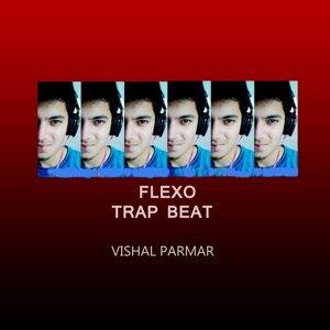 Vishal Parmar 歌手頭像